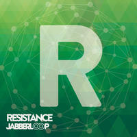 RESISTANCE (Extra Edition)【WAV】