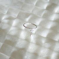 Ring 11 ( Brass )