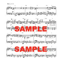 ハルノヒ上級ピアノアレンジ.pdf