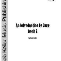 An Introduction to Jazz E-Book