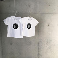 joli 半袖Tシャツ