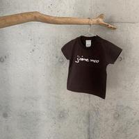 jaimemoo 半袖tシャツ