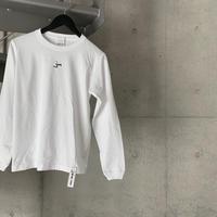 jm 長袖Tシャツ