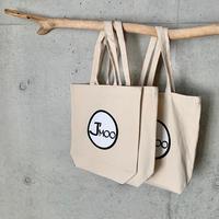 JMoo bag