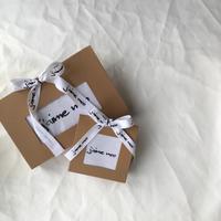 プレゼントBox