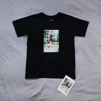 【T-shirts】happen Hawaii    'Parent and child'(H0970-19H)