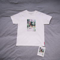 【T-shirts】happen Hawaii     'Parent and child' (H0970-10H)