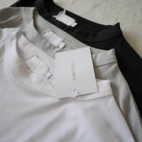 handvaerk  No Sleeve T Shirt
