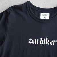 TACOMA FUJI RECORDS/ZEN HIKER (EP)