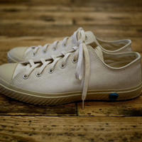 SHOES LIKE POTTERY/LOW (WHT)