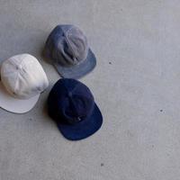TEMBEA/PENGUIN CAP