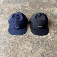【HOLIDAY CAP】