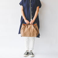 Suolo 【 CROP middle 】