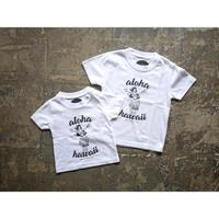 【Kids T-Shirts】子ども用