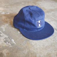 数量限定販売【 -EBBETS FIELD-  Original CAP 】