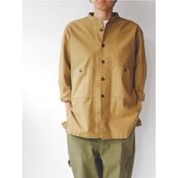 【Nora Work Jacket】