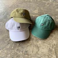 【ALOHA  CAP】
