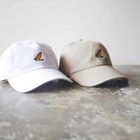 【JAMESabc  Surfbord CAP】