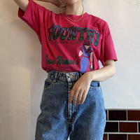 Made in USA 1994 t-shirt