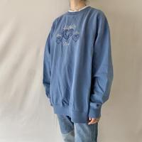 Tiara sweatshirt