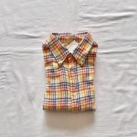 Made in India cotton shirt