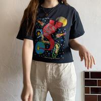 Fantasy t-shirt