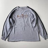 Dale Jarrett big size shirt