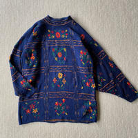 Made in USA Girly sweater