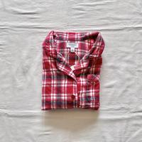 PJ style cotton shirt