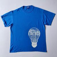Messiah College t-shirt