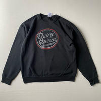 Dairy queen sweatshirt