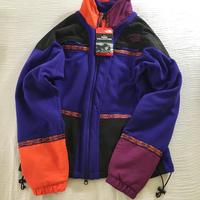 The North Face WOMEN'S '92 RAGE FLEECE FULL ZIP