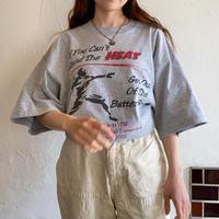 Baseball club t-shirt