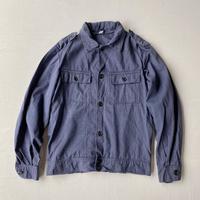 Made in Porland work jacket
