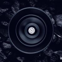 JT Trial Set / Amulette(Black)+MIRAGE(Matte Silver)