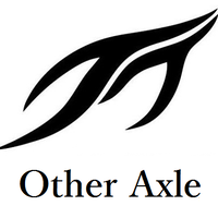Other Axle