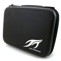 JT Yo-Yo Bag ※JAPAN TECHNOLOGY Promotional sale