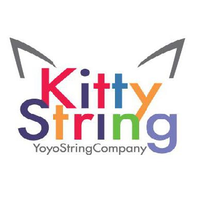 Kitty String