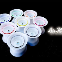 Air King ※JAPAN TECHNOLOGY Promotional sale