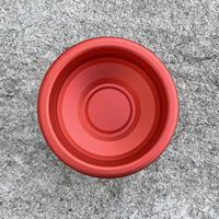 MIRAGE / Cinnaber Red