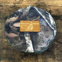 送料無料  BALITIC AMBER  シェラカップケース リアルツリーカモ(森林迷彩)【自社出荷:定形外】