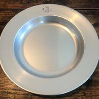 SomAbito PRAY for ... PLATE(ソマプレート) 小 21cm 2枚セット