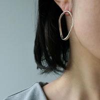 Infinite earrings