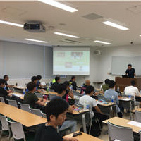 【JARUNA会員専用】【8/25】日本ランニング協会認定ウォーキングアドバイザー養成講座