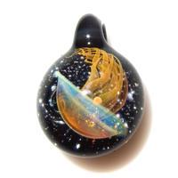 """玉響glass""""JP19-20"""""""