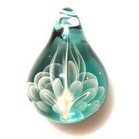 """玉響glass""""JP19-27"""""""