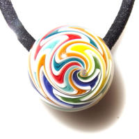 """玉響glass """"JP19-01"""""""