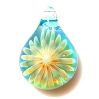 """玉響glass""""JP19-26"""""""