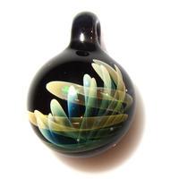 """玉響glass""""JP19-15"""""""