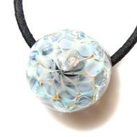 """玉響glass """"JP19-11"""""""